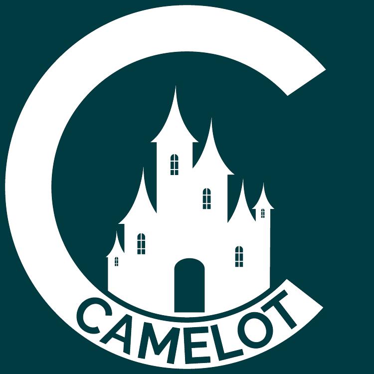 Camelot Shop