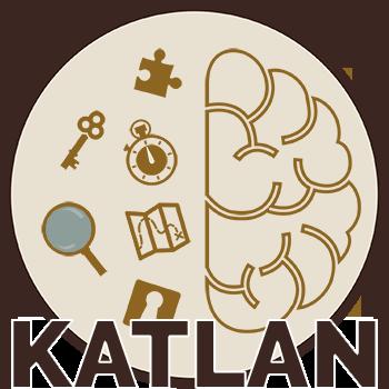 Katlan